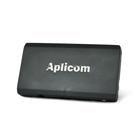 Symbolfoto Aplicom A9