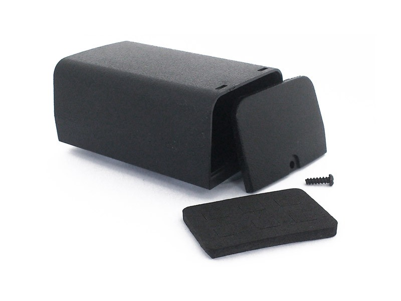 magnethalterung f r gps tracker gl300. Black Bedroom Furniture Sets. Home Design Ideas