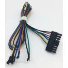 Aplicom A9 und IO-Kabel