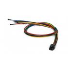 Aplicom A1 IO-Kabel