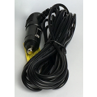 Auto-Ladekabel 12V/24V - Thinkware F800Pro