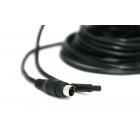 Vacron Kabelverlängerung Mini-DIN - Micro-DIN