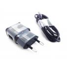 USB Schaltnetzteil eingepackt