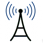Funkmast Symbolbild