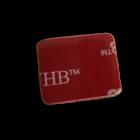 Ersatzklebepad für Thinkware F800 und  F800Pro Autokamera Rear Cam