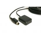 Vacron GPS-Mouse für SA-650HD-3GA