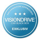 Visiondrive Software Service