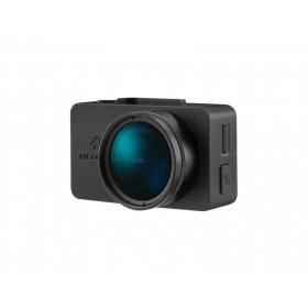 Autokamera Neoline G-TECH X75 mit WLAN