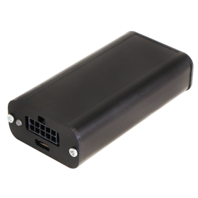 TachoSafe Remote Download Unit