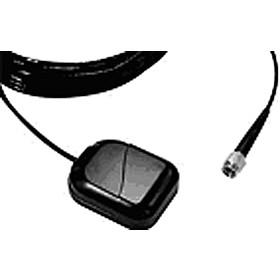 Aplicom A1 GPS Antenne 5m magnetisch