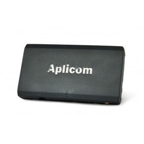 Aplicom A9 NEX (GPS+Glonass)