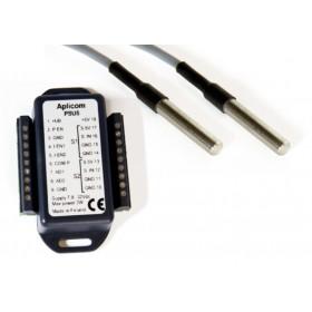 Aplicom Temperatursensor Set