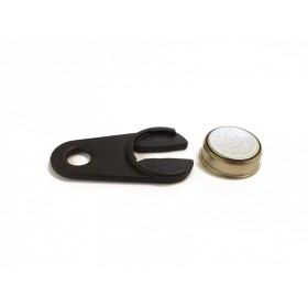 Aplicom iButton Set