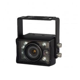 HD-Infrarot-Kamera AVM-1231 (90°)