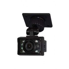 HD-Infrarot-Kamera AVM-1252 (76°)