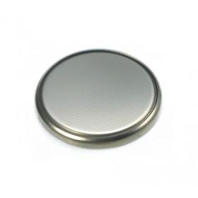 CR2032 Batterie