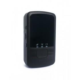 GPS-Tracker GL300 mit langer Akkulaufzeit (wasserdicht)