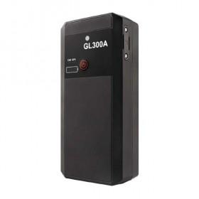 GPS-Tracker GL300A mit Multisensoren und ultra-langer Akkulaufzeit