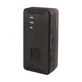 3G GPS-Tracker GL300W mit Temperatursensor und UMTS