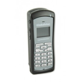 Globalstar Satellitentelefon GSP-1700 Qualcomm