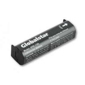 GPB-1700 - Lithium-Ionen-Akku für Globalstar Qualcomm GSP-1700