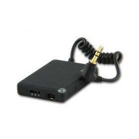 Bluetooth Adapter für Globalstar Qualcomm GPS-1700