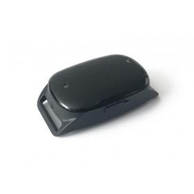 Halsband GPS-Tracker für Hunde und Katzen - TE200