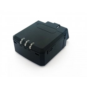 GV500 - OBD2 GPS-Tracker