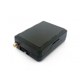 GPS-/Glonass Tracker GV65Plus optional mit Multisensoren