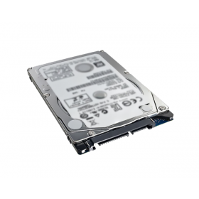 "SATA HDD 2,5"" - 500 / 1000 / 2000 GB"