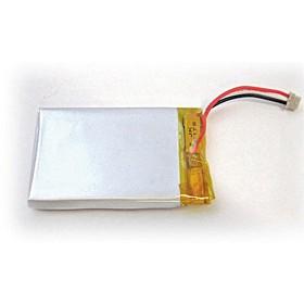 Aplicom A1 interne Batterie