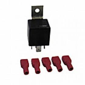 KFZ Relais 12V für Aplicom A9