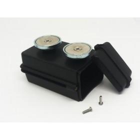 Magnethalterung für GPS-Tracker GL300W