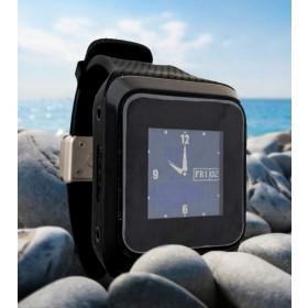GPS-Uhr für Demenz-Patienten - MT-300