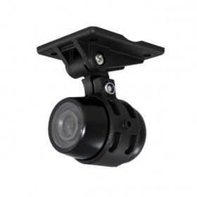 HD-Kamera AVM-1225A (90°)