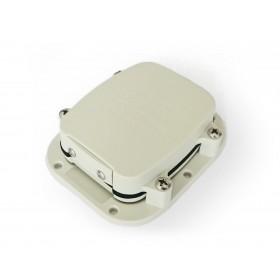 GPS-Tracker SmartOne-C (Satelliten-Tracker)