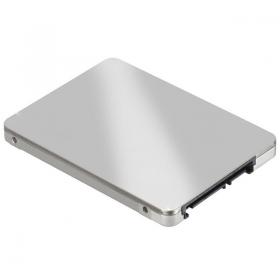 """SSD 2,5"""" 60 GB - 500 GB"""