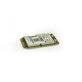 Vacron 3G-Modul für SA-650HD-3GA