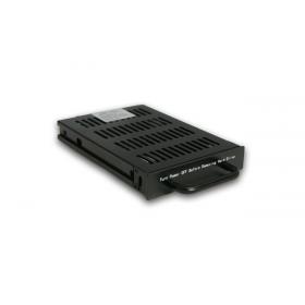 Vacron HDD-Caddy für SA-650HD-3GA