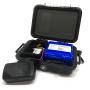 Schutzgehäuse und Batterie-Kit für GPS-Tracker GL300