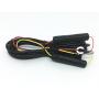 Thinkware Hardwire Anschluss Kabel
