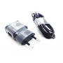 USB-Schaltnetzteil 2 A