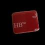 3M TAPE  Ersatz Klebe-Pad für Thinkware Rear Cam zur F800 / F800Pro