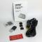 Thinkware F800 PRO Paket