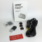 Thinkware Q800 PRO Paket