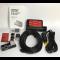 Lieferumfang  Thinkware F800 PRO mit Rear Cam