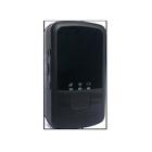 Symbolbild: GL300 Mini