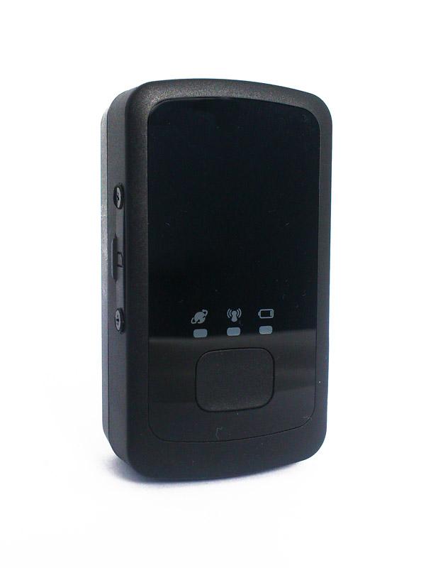 GL300 Tracker kleines Produktbild