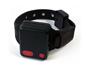 Armbanduhr mit Ortungsfunktion MT-60X