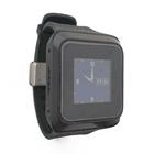 Armbanduhr mit Ortungsfunktion MT-300